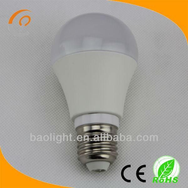 Nieuwe ontwerp e27 b22 9w led lamp met samsung led 810 lumen led bulb verlichting product id - Spotlight ontwerp ...