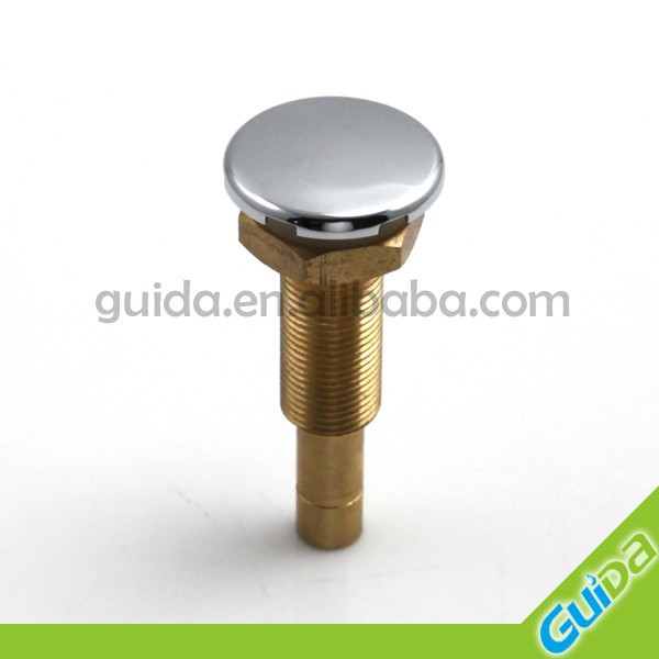 Ningbo Beilun Sonda Bathtub Spa Brass Air bubble jet