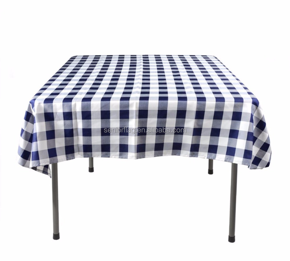 wholesale rental table cloth jaipur hand block print table cloth top quality