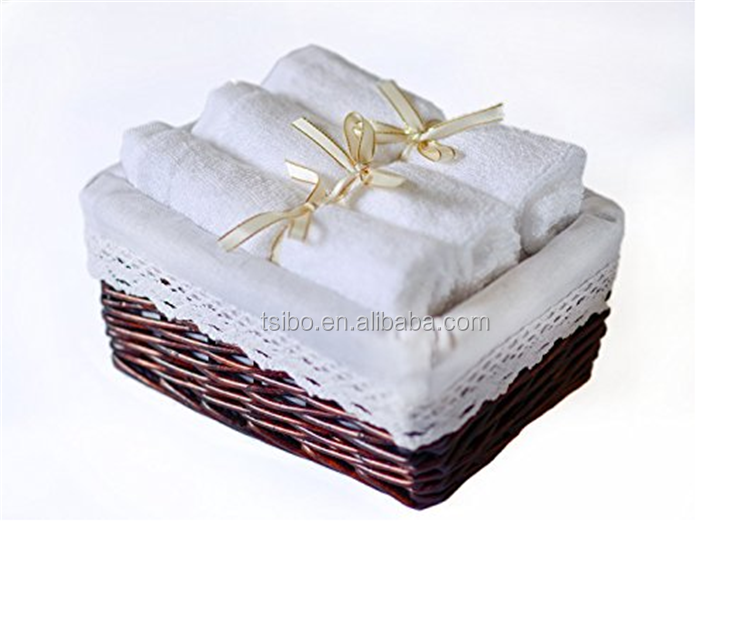 Natural Washcloths Wholesale: Wholesale Organic Natural Bamboo Towel Baby,Bamboo
