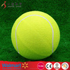 New products on china market nassau tennis ball/tennis ball printing