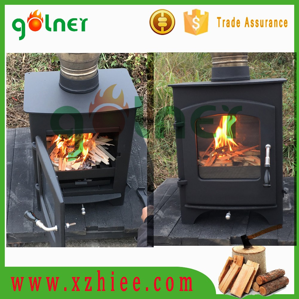 Wood Stove Fire Board, Wood Stove Fire Board Suppliers and Manufacturers at  Alibaba.com - Wood Stove Fire Board, Wood Stove Fire Board Suppliers And