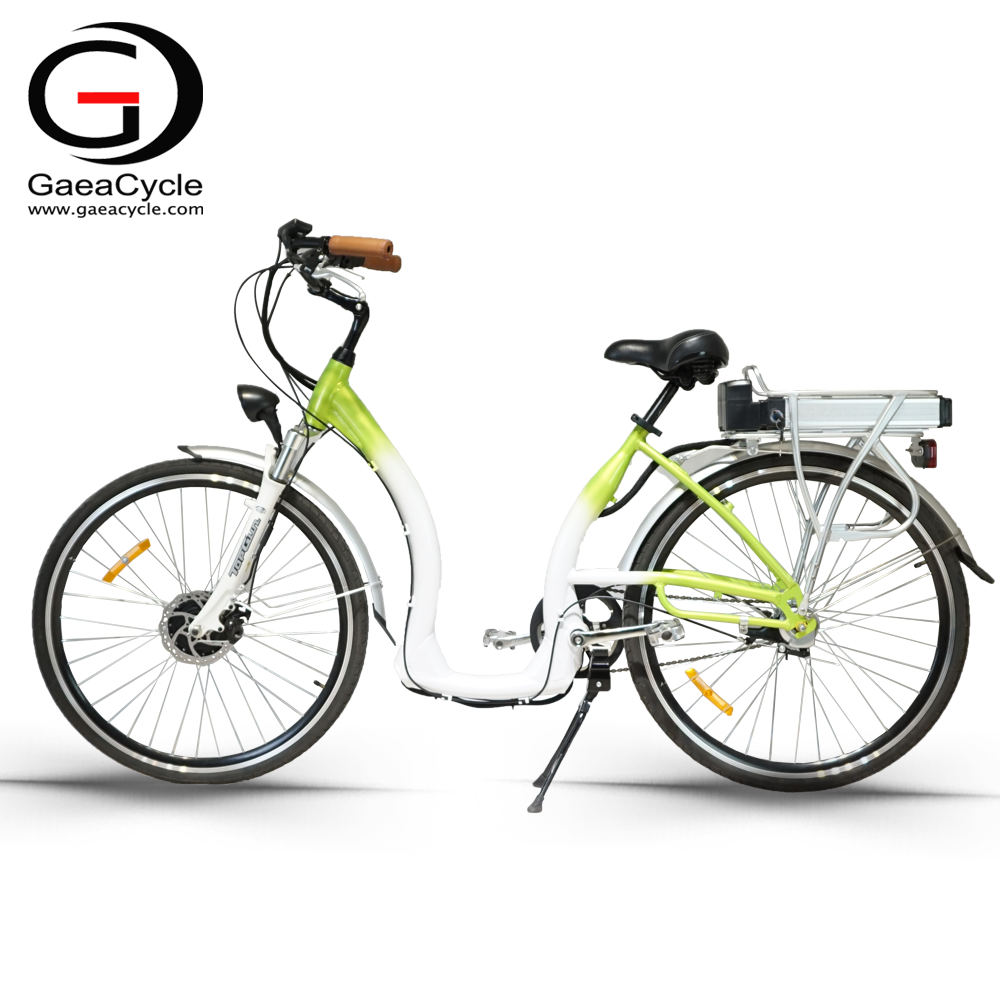 electric bike kits price in bangladesh flying pigeon bicycle city bike