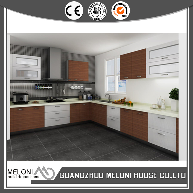 Kitchen Cabinet Cambodia, Kitchen Cabinet Cambodia Suppliers And  Manufacturers At Alibaba.com