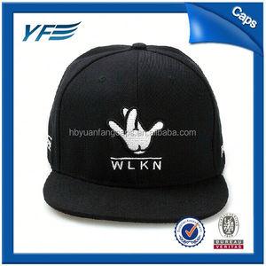 090304df6e913 Snap Belt Hats