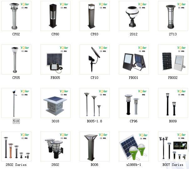 High Power Ip65 Outdoor Led Garden Light,12v Solar Garden Light ...