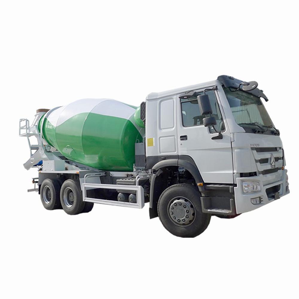 Sinotruk Camiones Mezcladores De Hormigón 3m3 10m3 15m3 De Segunda Mano A Bajo Precio Buy Camión Mezclador De Concreto Pequeño Camión Mezclador De Concreto De Segunda Mano Camión Mezclador De Hormigón De 3 Metros Cúbicos Product On Alibaba Com