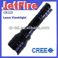 35w/45w/65w Silver&black Ultra-bright Waterproof Led Torch Hid ...