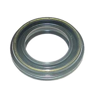 NEW JET SKI CRANK SHAFT OIL SEAL FITS YAMAHA 90-92 LX 90-93 SUPER JET 91-95 VXR 650CC 93103-32M01-00 9310332M0100