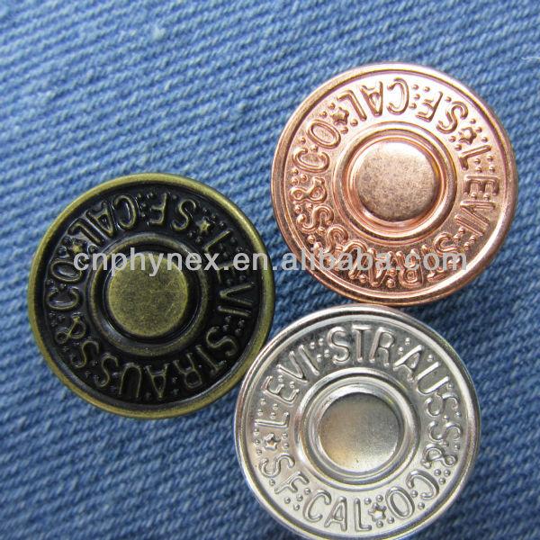 una gran variedad de modelos mas bajo precio 50-70% de descuento Botones Para Jeans - Buy Botones Para Jeans,Jeans Buttons And Rivets,Metal  Jeans Button Product on Alibaba.com