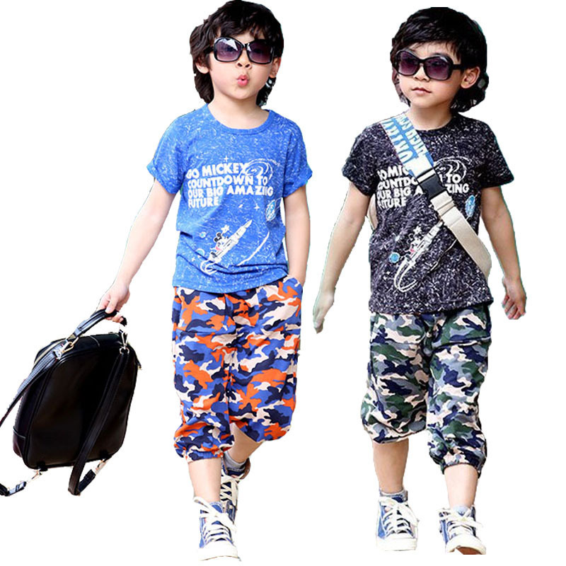 2ea5bbab2fc9 CheapestKidsClothes Cheapest Kids Clothes t Kids