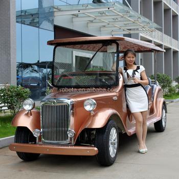 Ucuz Ve Popüler Elektrikli Cabrio Araba Satılık Ucuz Elektrikli