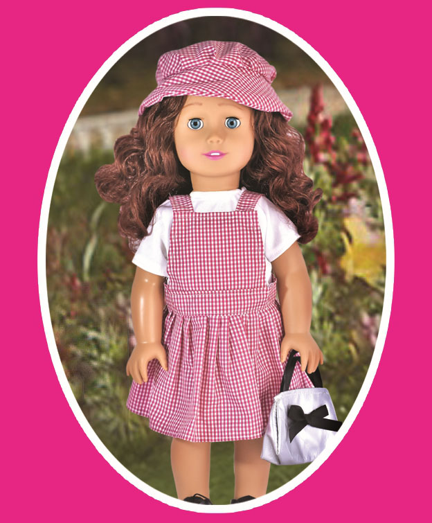 Factory Direct Selling 18inch American Girl <strong>Doll</strong>