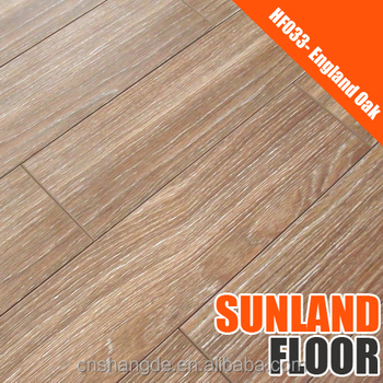 Cheap solid hardwood flooring buy hardwood floor solid for Cheap solid wood flooring