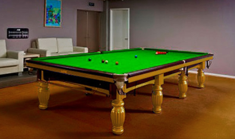 Slate Snooker Table Custom Made Billiard Balls Snooker Buy Slate