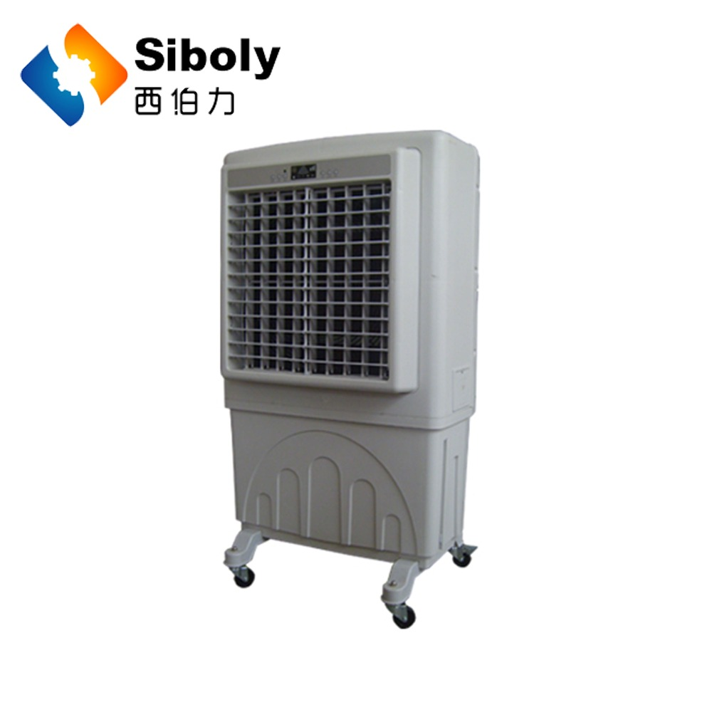 sc 1 st  Alibaba & Tent Air Conditioner Wholesale Air Conditioner Suppliers - Alibaba