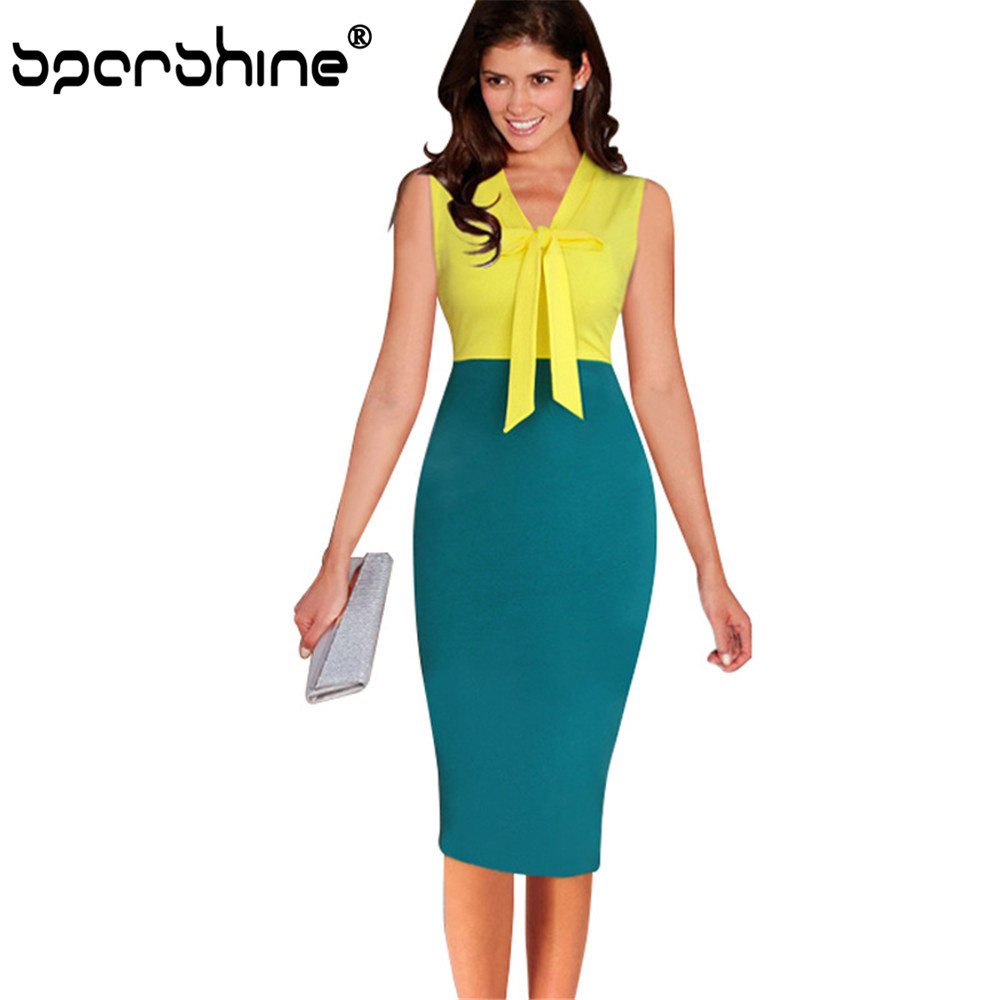 grossiste modele robes pour bureau acheter les meilleurs modele robes pour bureau lots de la. Black Bedroom Furniture Sets. Home Design Ideas