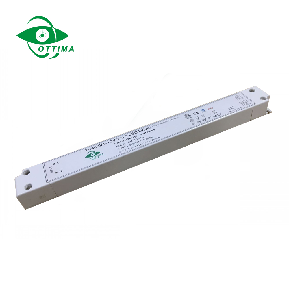 Dim Led Driver Circuit Suppliers And 220v Flasher White Flood Lamp Manufacturers At