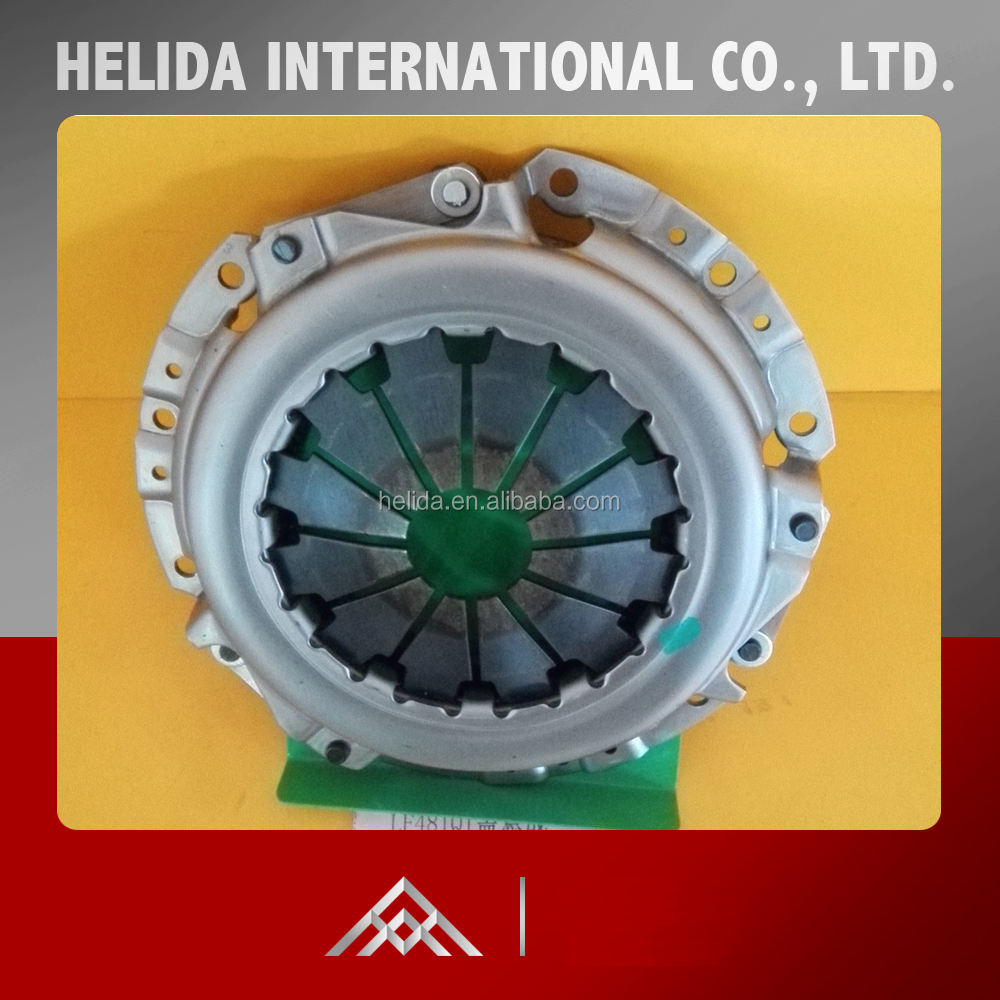 Car Clutch Cover LF481Q1Factory Applicable for Lifan 620