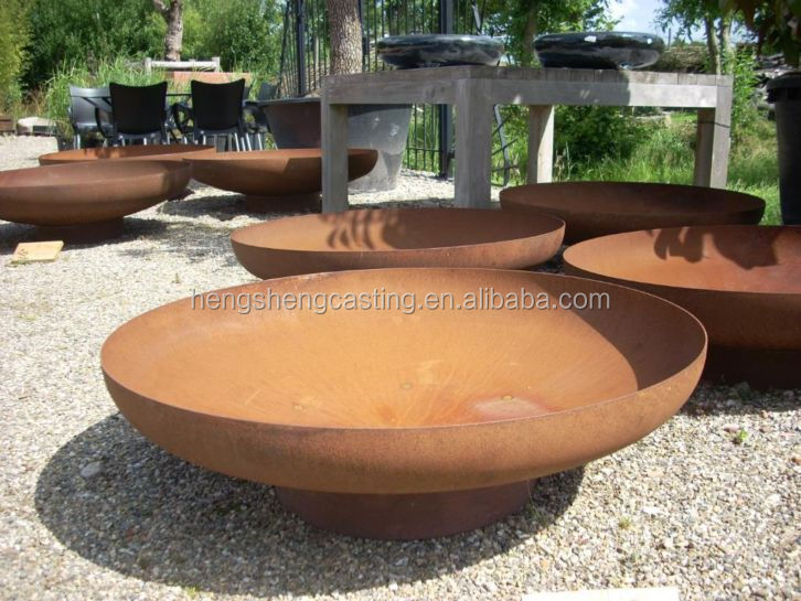 dutch oven outdoor grill