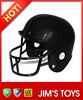 2015 NEW PRODUCT! HOT SALE! Children's Toy Black American Football Helmet with Mask