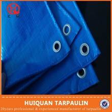 transparent polyethylene terephthalate sheet,water resistant and mold resistant fabric