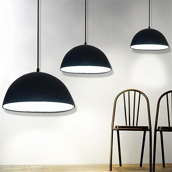 Colored Plastic Fluorescent Light Covers For Pendant Lamp,Canopy Light  Covers   Buy Canopy Light Covers,Light Covers For Pendant Lamp,Colored  Plastic ...