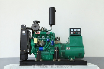 Schema Elettrico Per Autoclave : Schema di autoclave w power inverter dc v ac v schema