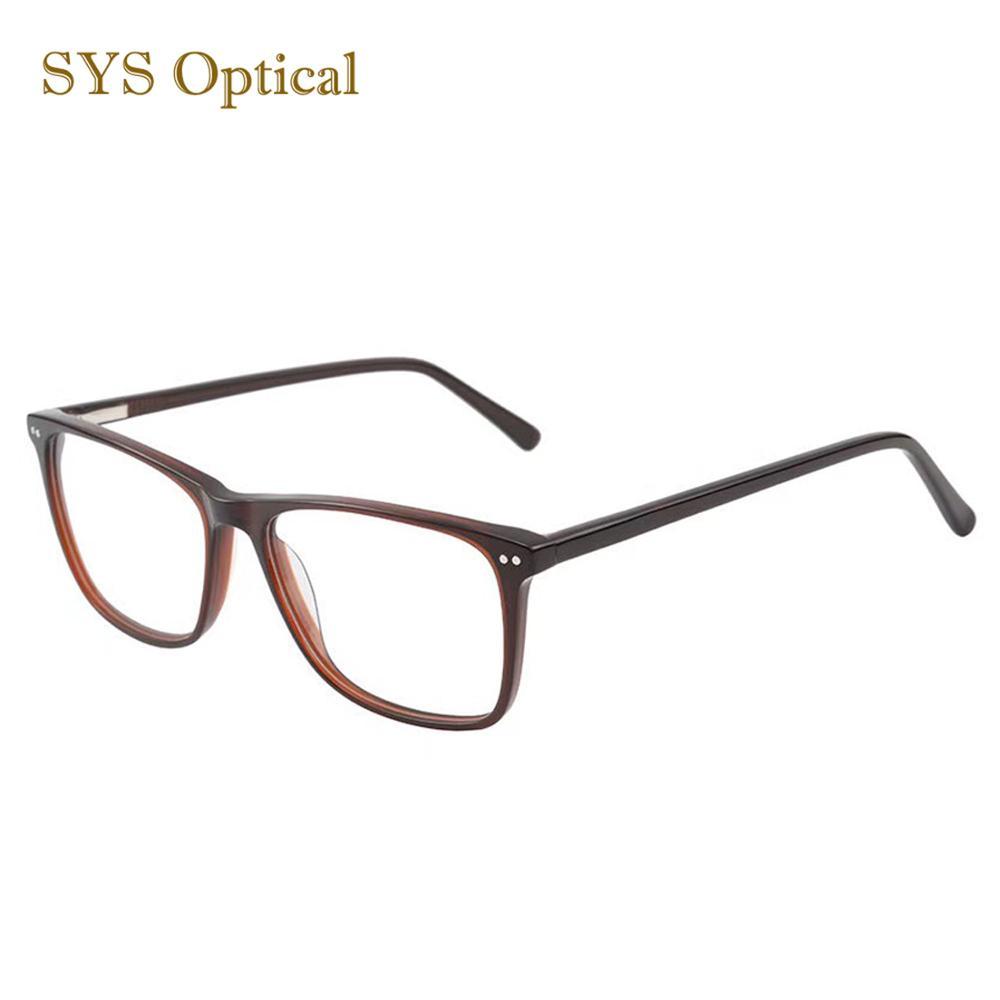 Venta al por mayor tipos de marcos de lentes-Compre online los ...