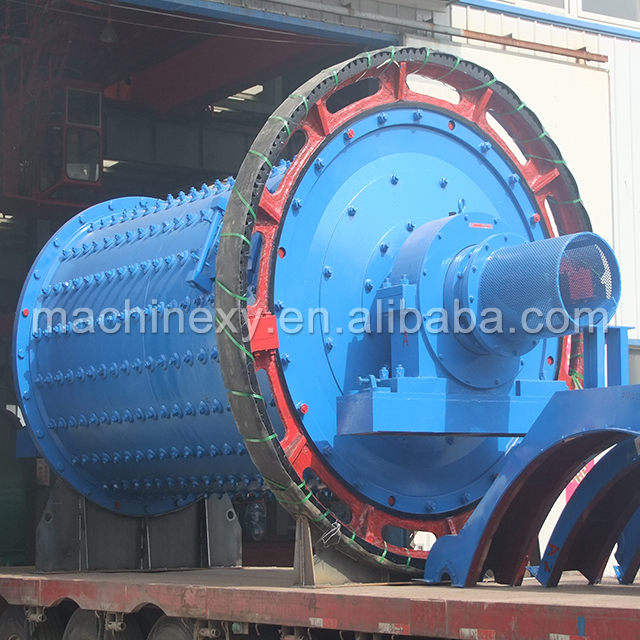 China Ball Mills, Cement Ball Mills, Ball Grinding Mill