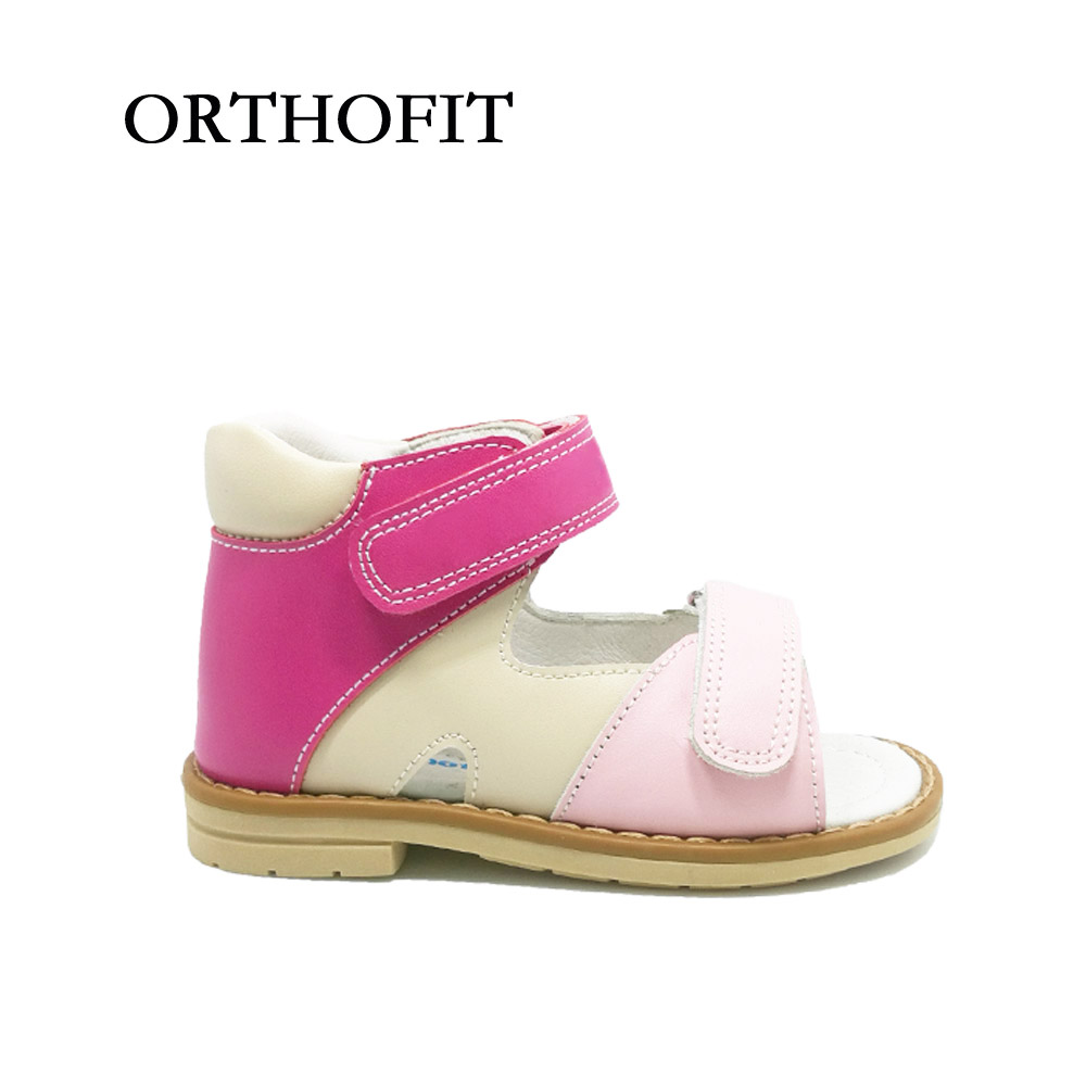 Buy Stylish Orthopedic Shoes