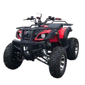 Motorcycle ATV 4*4 150CC Quad bike 4 wheeler ATV for Adults