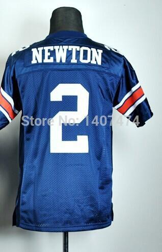huge discount b9dd9 1d4de Online Get Cheap Cam Newton Jersey -Aliexpress.com | Alibaba ...