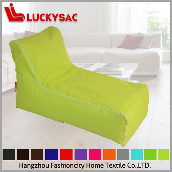 bean bag sofa chair lounge