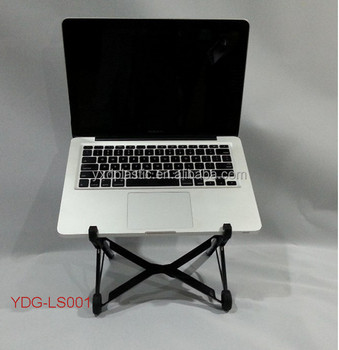 Remarkable Adjustable Stand Laptop Plastic Folding Laptop Lap Desk Buy Laptop Lap Desk Plastic Folding Lap Desk Adjustable Stand Laptop Product On Alibaba Com Home Interior And Landscaping Ologienasavecom