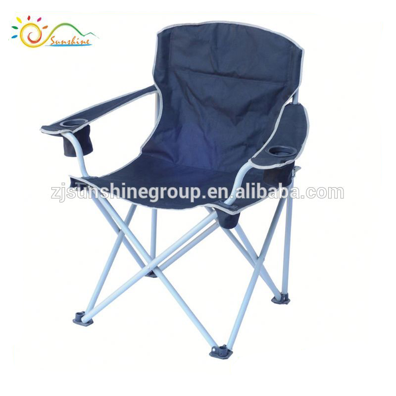 Pink Camping Chair, Pink Camping Chair Suppliers And Manufacturers At  Alibaba.com