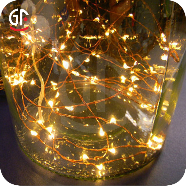 Motorcycle Christmas Lights Suppliers