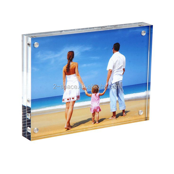 Double 5x7 Picture Frames, Double 5x7 Picture Frames Suppliers and ...