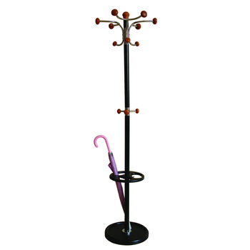 Vintage Parts Metal Coat Rack Part Hanger Stand Valet With Umbrella Product On Alibaba