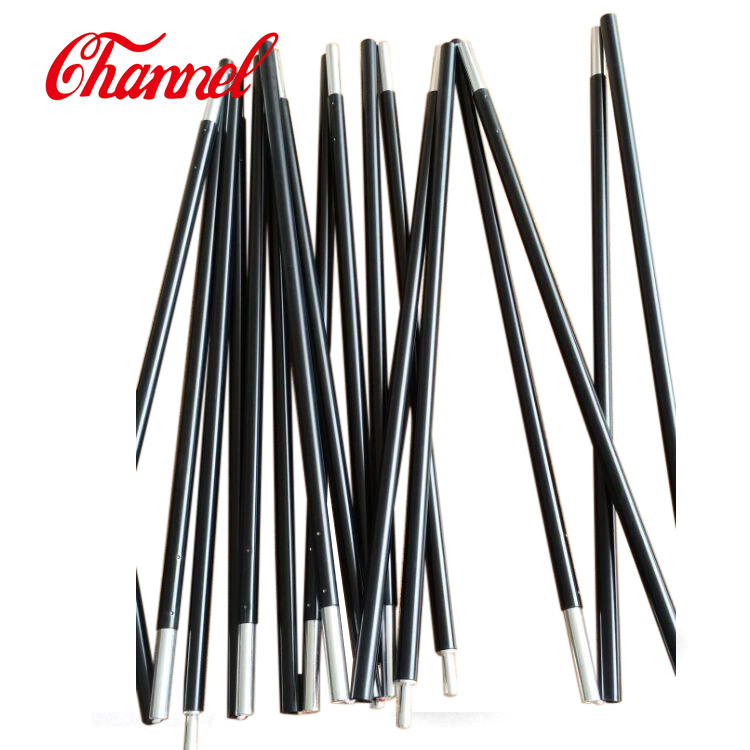 Replacement Tent Poles Replacement Tent Poles Suppliers and Manufacturers at Alibaba.com  sc 1 st  Alibaba : flexible tent poles replacement - memphite.com