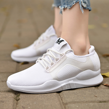 China Shoe Manufacturer Cheapest