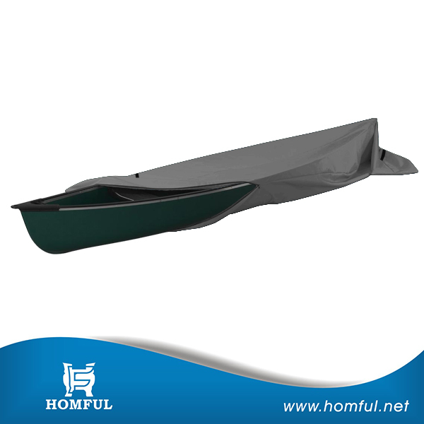 breathable waterproof high quality inflatable kayak cover