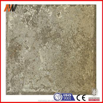 New Italian Flooring Tile Design Buy Italian Flooring Tileitalian