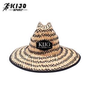02827996f8e Wholesale Straw Hats