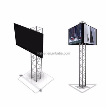 Sgaier Truss Hersteller F 252 R Flachbildfernseher Buy Tv
