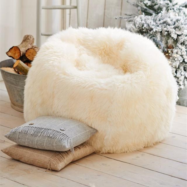 Zitzak Relax Time.2018 New Arrivals Comfortable Sofa Bean Bag Living Room Adults