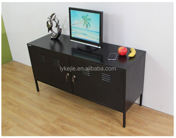 Tv Kast Staal.Flat Screen Tv Wall Mount Kast Staal Tv Kast Buy Flat Screen Tv