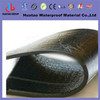4mm thickness polyester reinforced SBS bitumen waterproof membrane