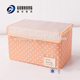 China market wholesale magnetic lid storage box supplier on alibaba