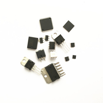 New IC DIP-8 Integrated Circuit 200 HCNR200